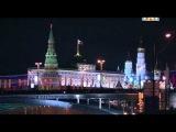 Новогоднее поздравление Президента РФ Владимира Путина 2014 год